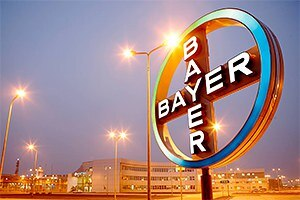 bayer-cross-in-shanghai-en-300x200