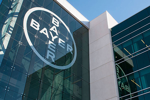 bayer-healthcare-north-american-headquarters-in-whippany-new-york_zoomed.jpg