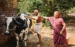 indian_farmers_caring